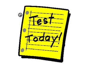 signed-test-clipart-1.jpg