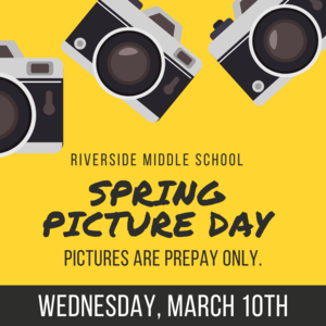 Picture Day Social Media Graphic.png