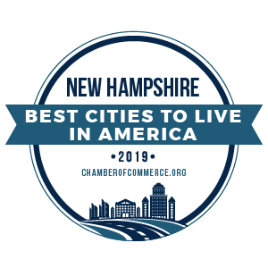 Best Cities To Live In NH