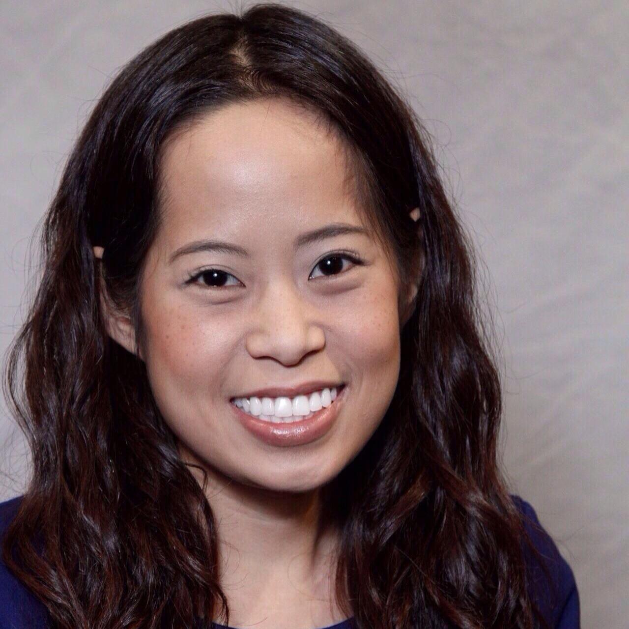 Vy Pham's Profile Photo