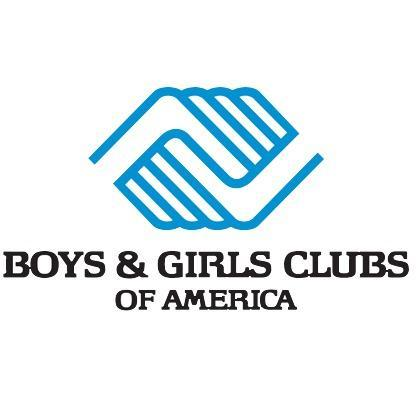 Two Hands Boys and Girls Club Logo