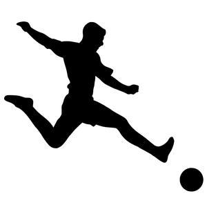 soccer player silo.jpg