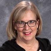 Susan Talley's Profile Photo