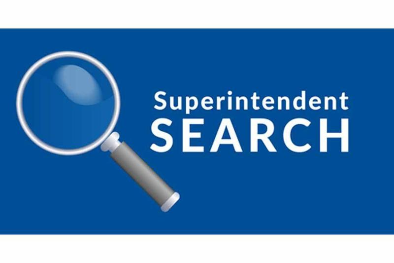 Superintendent Search Information Thumbnail Image