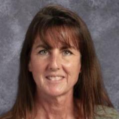 Michelle Kidd's Profile Photo