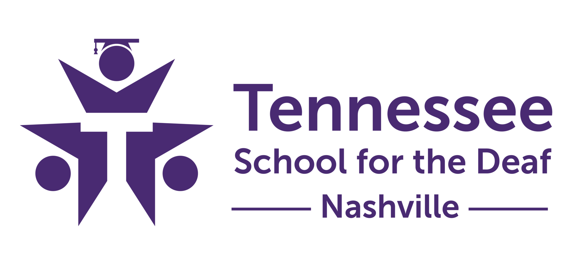 TSD Nashville Logo