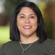 Cathy Garcia's Profile Photo
