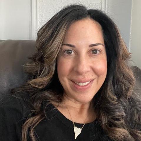 Valentina Becker's Profile Photo