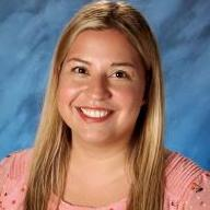 Adriana Noesi's Profile Photo