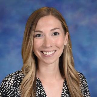 Emma Coffin's Profile Photo