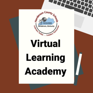 Virtual Academy-2.png