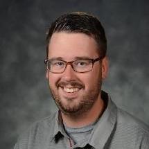Jeremy Bennett's Profile Photo