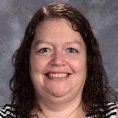 ANNIE BOARTS's Profile Photo