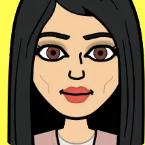 Selene Reyes's Profile Photo