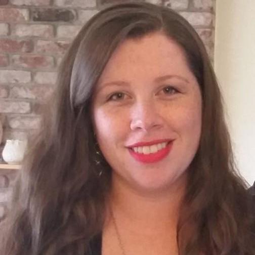 Amber Pegg's Profile Photo