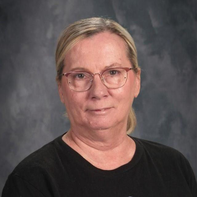 Sue Meadows's Profile Photo