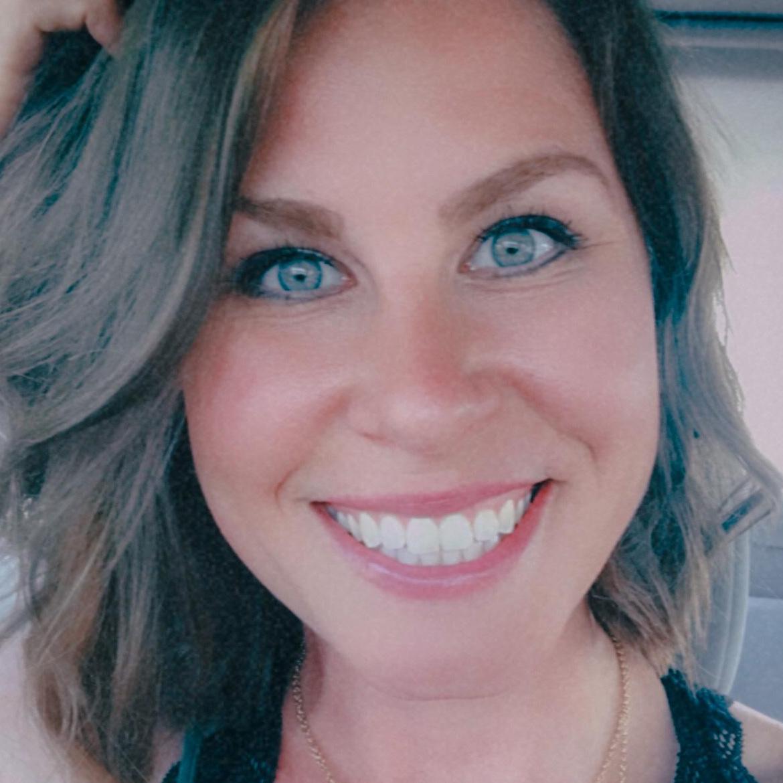 Karen Lavin's Profile Photo
