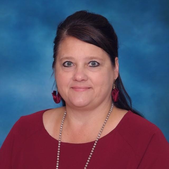 Leda Williams's Profile Photo