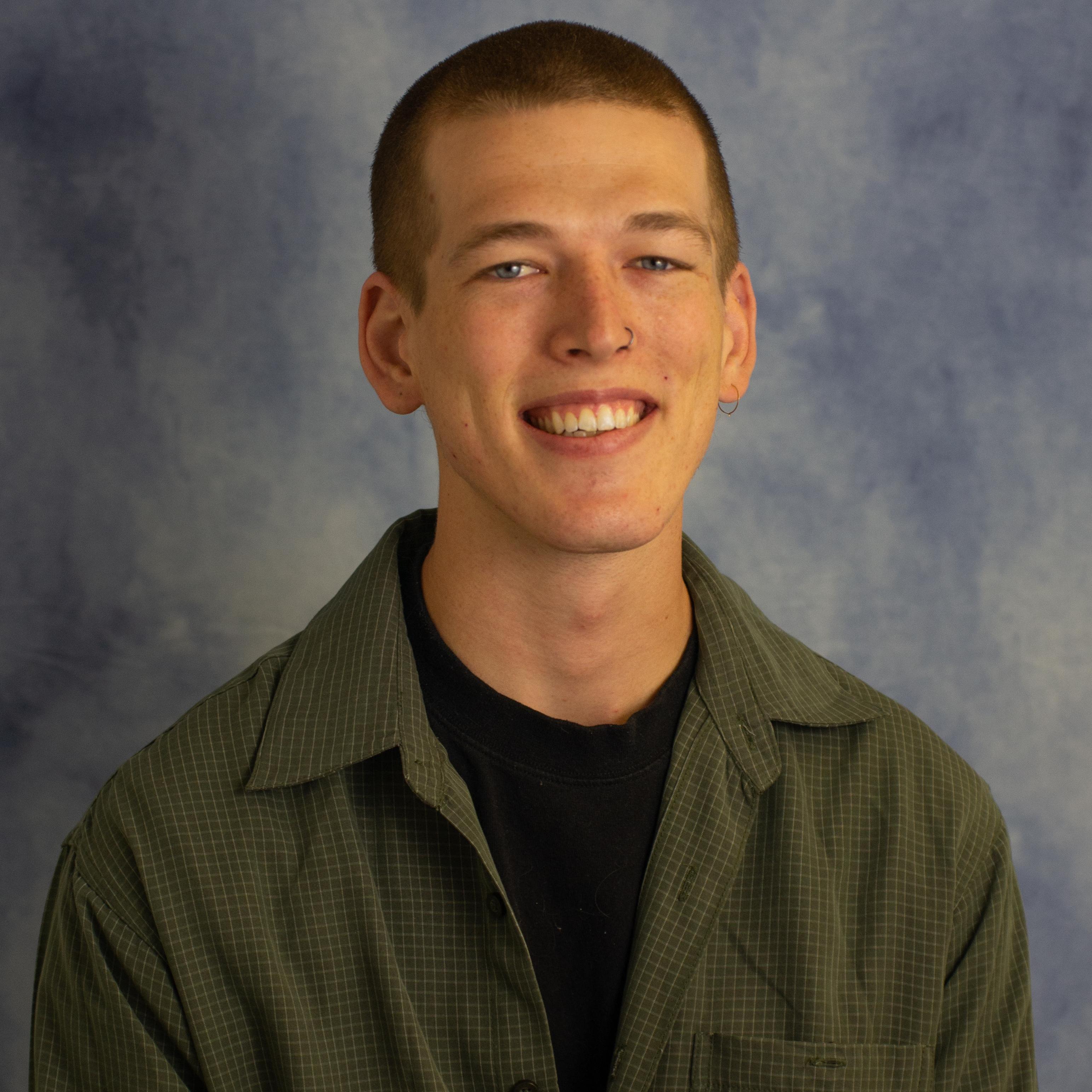 Will Keller's Profile Photo