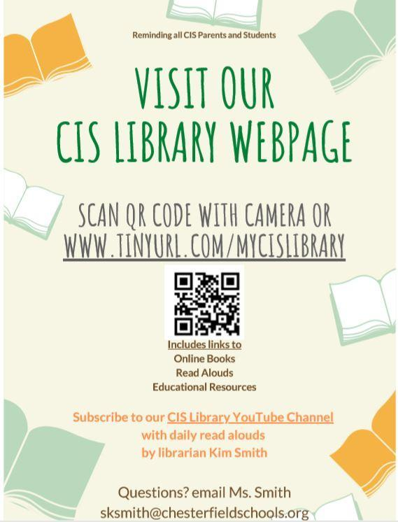 library poster.JPG