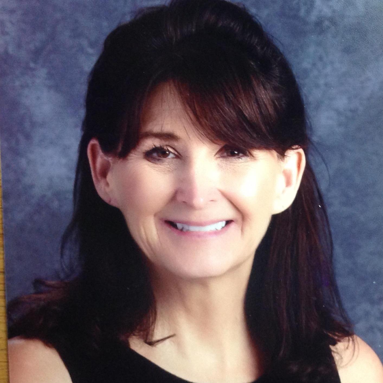 Melinda Lee's Profile Photo