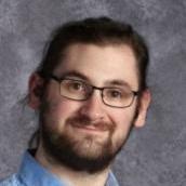 Ben Schwartz's Profile Photo