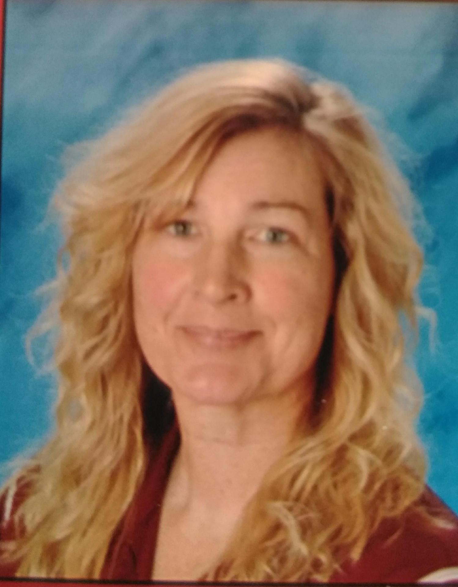 Jill Howard