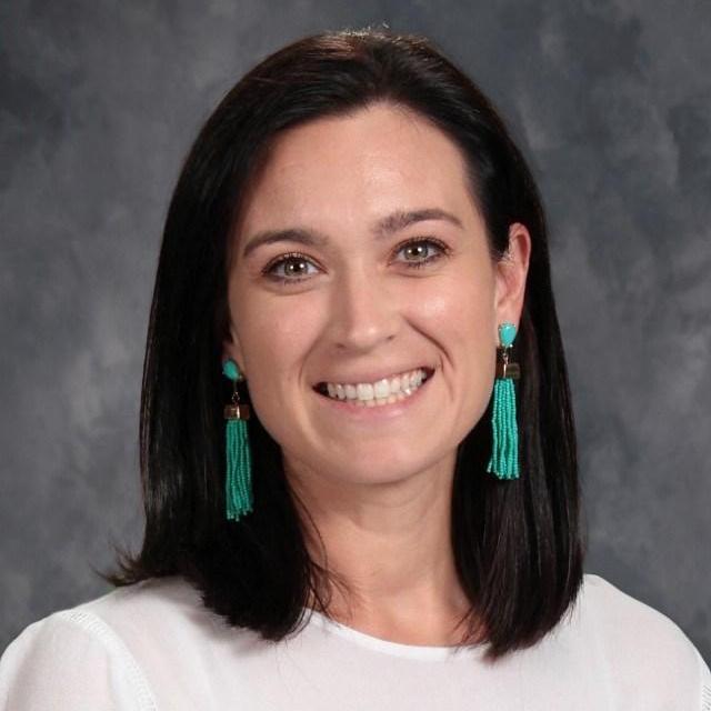 Carissa Rogers's Profile Photo