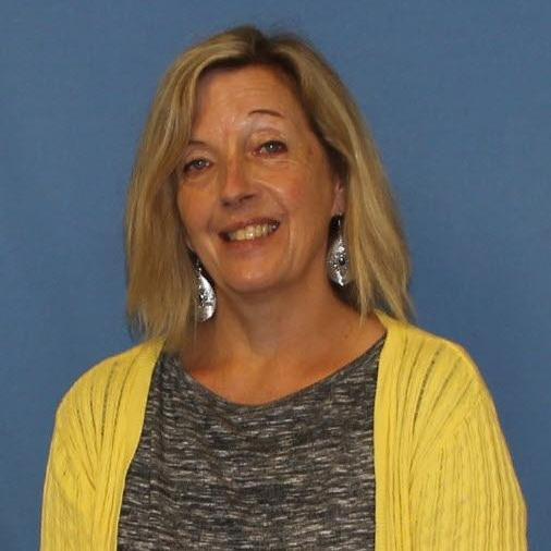 Victoria Drew's Profile Photo
