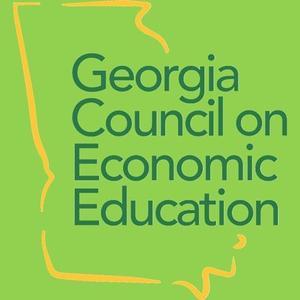 GA Council on Economic Education.jpg