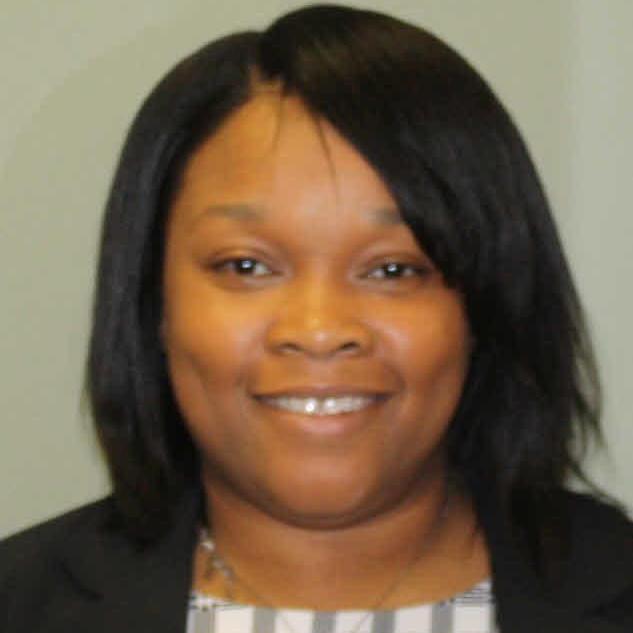 Kellyann Monderoy's Profile Photo