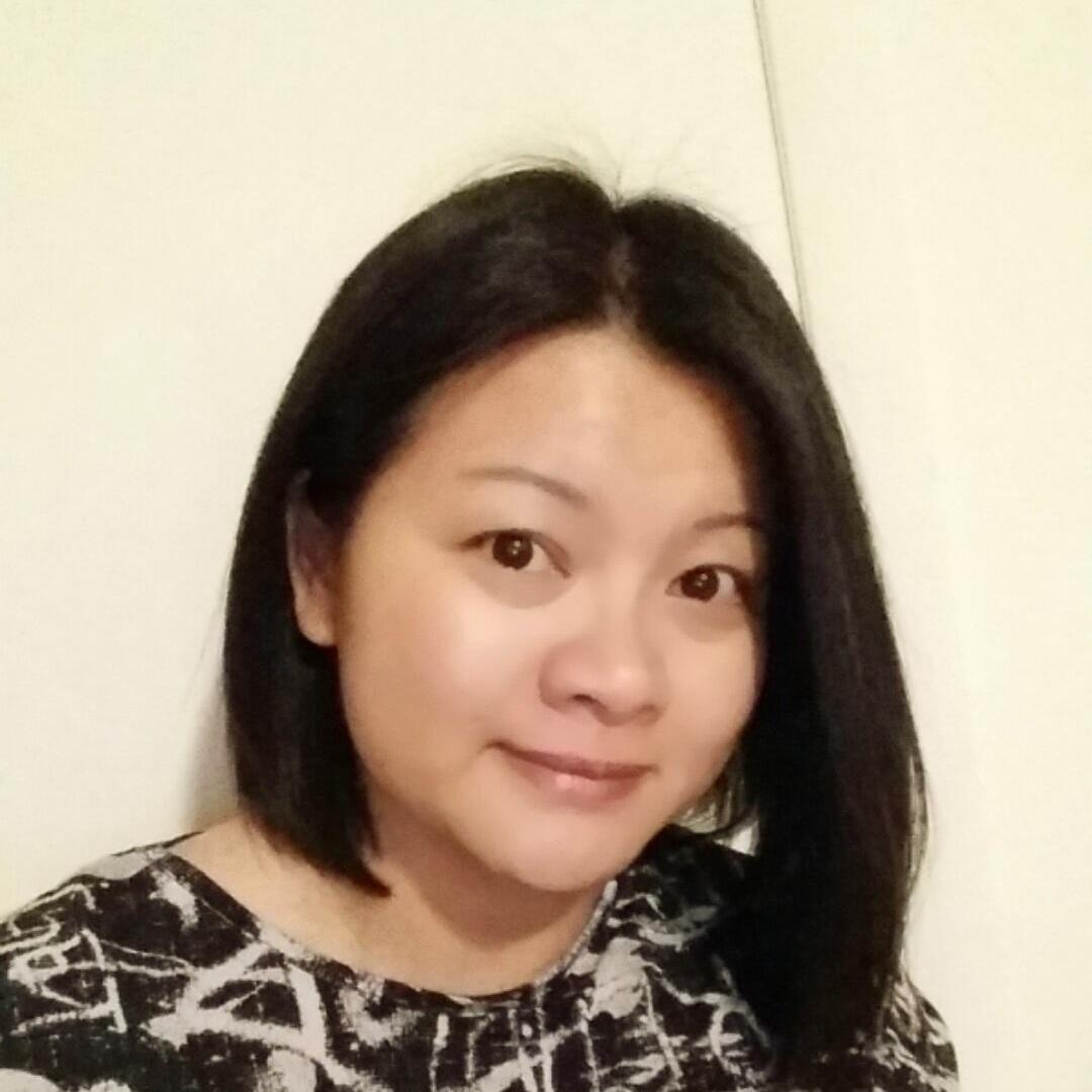 Erin Ma's Profile Photo