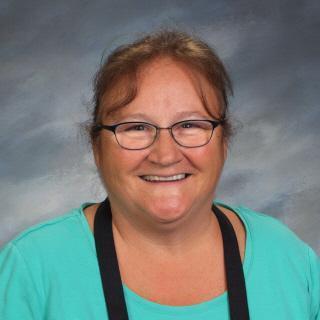 Lenae VanderVies's Profile Photo