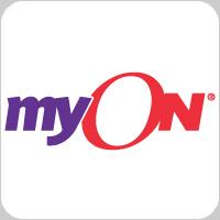 Myon.com