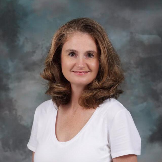 Senicka Waddell's Profile Photo