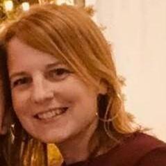 Katie Zboril's Profile Photo