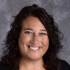 Kelly Delgado's Profile Photo