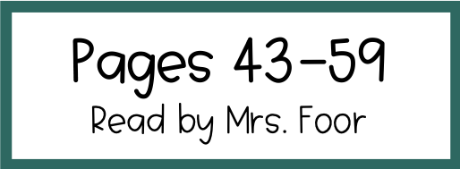 Pages 43-59