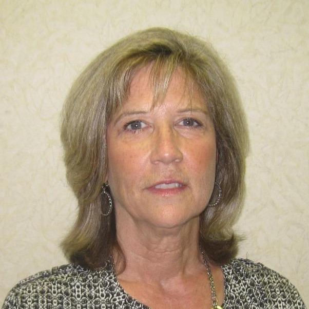 Ann Vyoral's Profile Photo