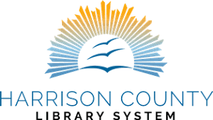 Harrison County Library