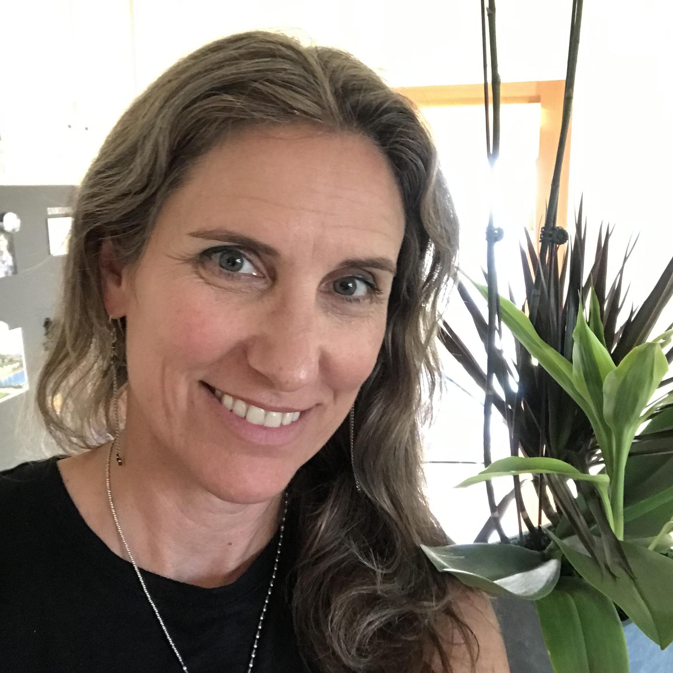 Heather Volz's Profile Photo
