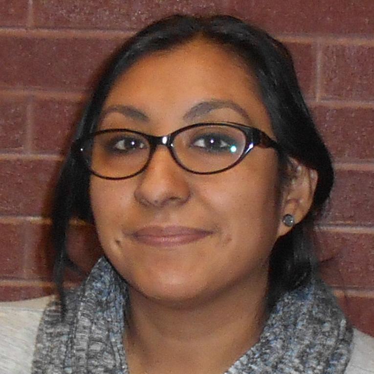 June Campa's Profile Photo