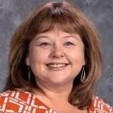 Rhea Walker's Profile Photo