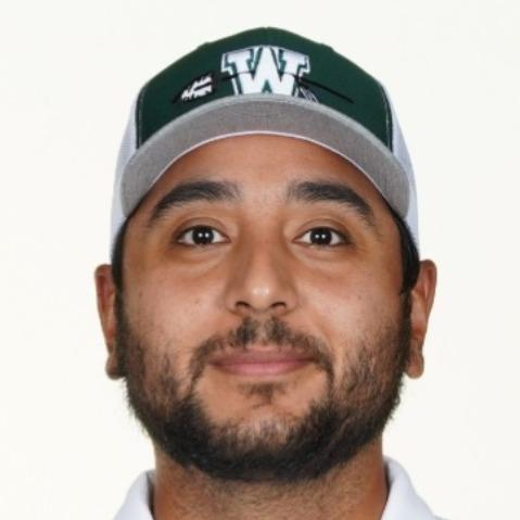 Eric Davila's Profile Photo