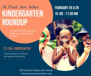 Kindergarten roundup facebook.png