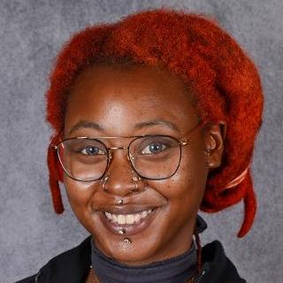Tedrine Glover's Profile Photo