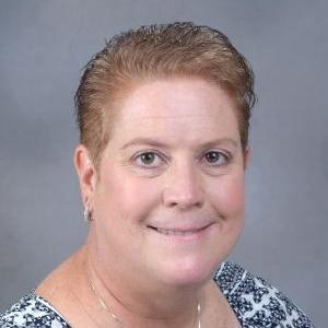 Marla Dabbert's Profile Photo