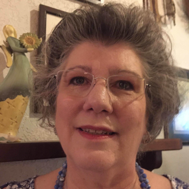 Caroline Traster's Profile Photo