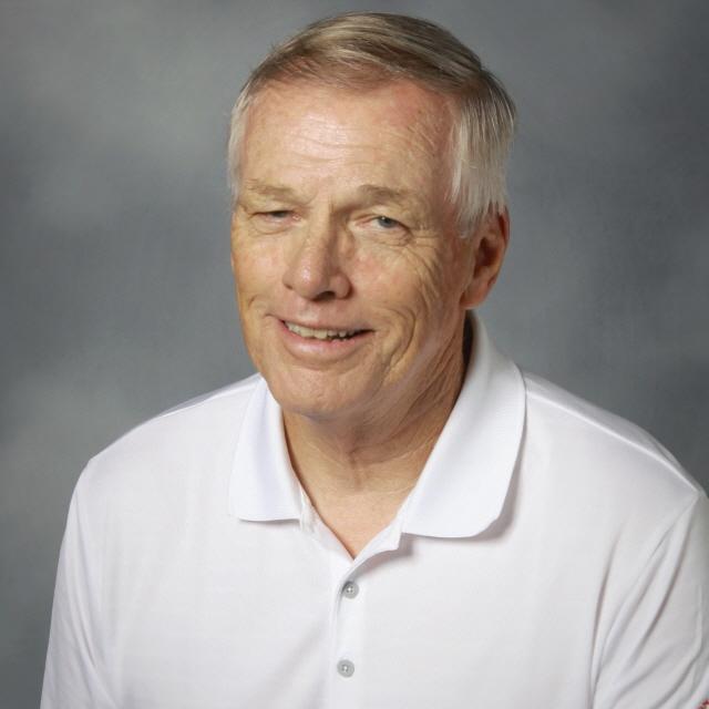 Jerry Mullin's Profile Photo