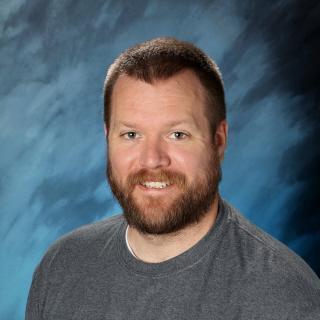 Jacob Bolin's Profile Photo